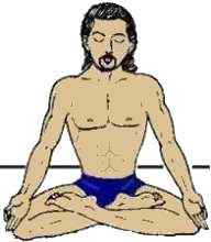 yoga_pose_lotus_padmasana